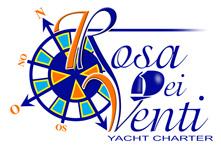 Rosa dei Venti Charter | Noleggio Barche a Vela | Catamarani | Isole Eolie | Sicilia